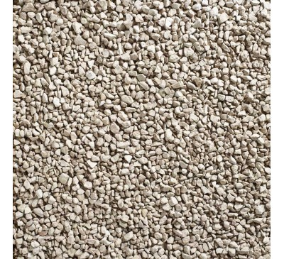 Cotswold Gold Stone Chippings