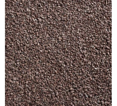 Pink Granite 14mm Bulk Bag