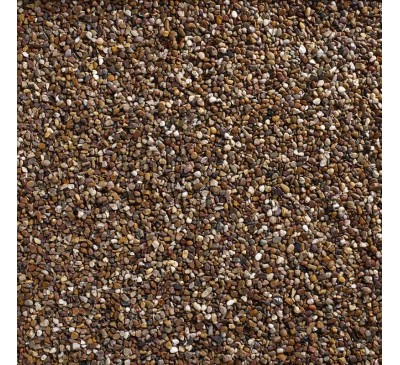 Quartize Pea Gravel 10mm