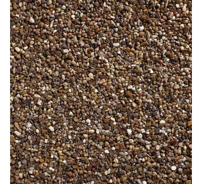 Quartize Pea Gravel 20mm
