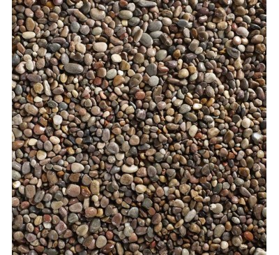 Scottish Tweed Pebbles