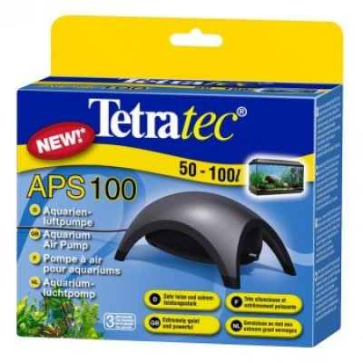 Tetra APS100 Air Pump