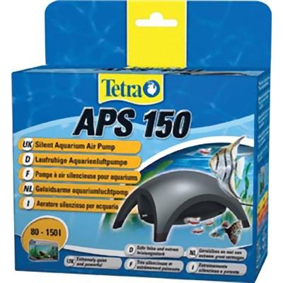 Tetra Tetratec APS Fish Air Pump - APS 150