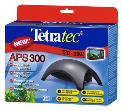 Tetra Tetratec APS Fish Air Pump - APS 300