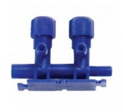 Algarde Air Extension Valve