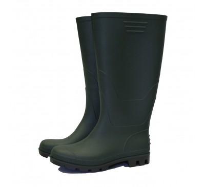 Essentials Full Length Wellington Boots
