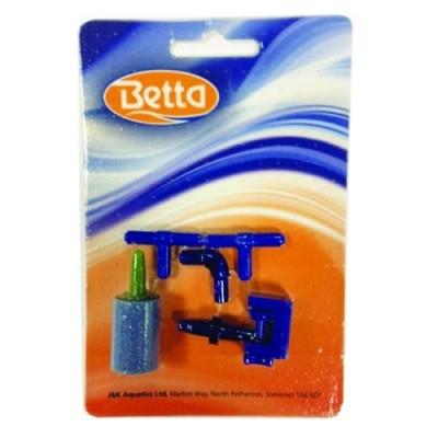 Betta Airline Kit