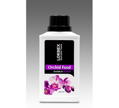 Orchids in Bloom Feed 250ml