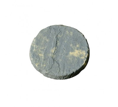 Keldale Stepping Stone 450mm Antique