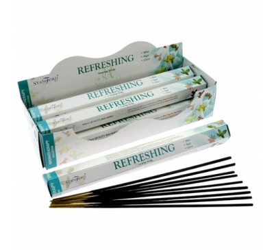 Aargee Refreshing Incense Sticks