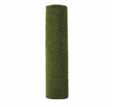 Classic Grass - Artificial Grass