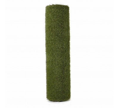 Luxury Grass - Artificial Grass
