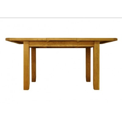 Cambridge Small Butterfly Ext Table