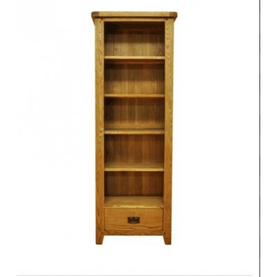 Cambridge Large Bookcase Drawer