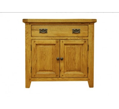 Cambridge Small Sideboard