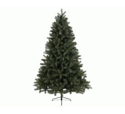 Kaemingk Balsam Fir Artificial Christmas Tree