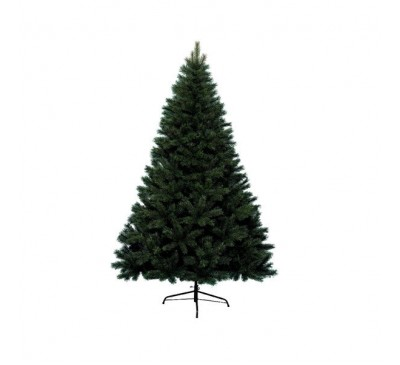 Canada Spruce Artificial Christmas Tree 210cm