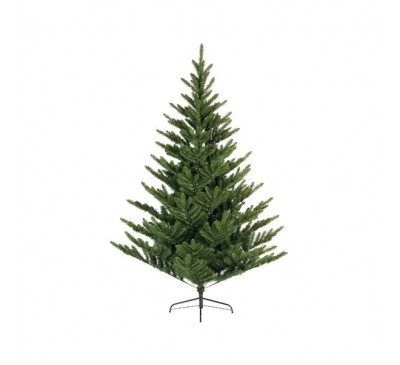 Liberty Spruce Christmas Tree 240cm