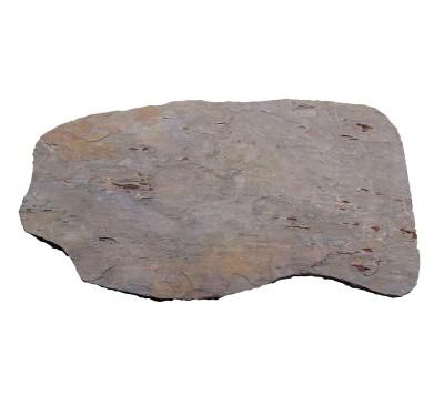 Natural Random Stepping Stone Cinnamon 600mm x 400mm