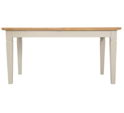 Buttermere 1.6 M Butterfly Table