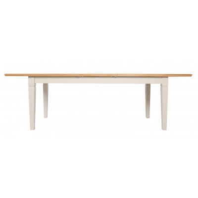 Buttermere 2 M Butterfly Table