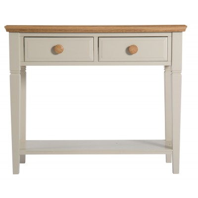 Buttermere Console Table