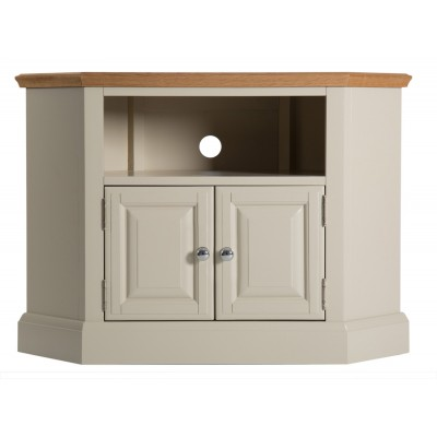Buttermere Corner Tv Unit
