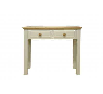 Buttermere Dressing Table