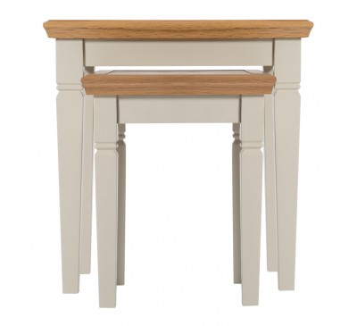 Buttermere Nesting Tables