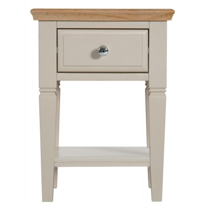 Buttermere Side Table