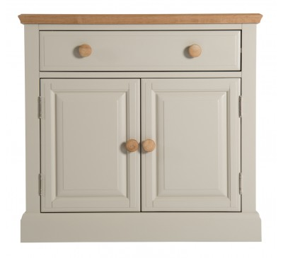 Buttermere Small Sideboard