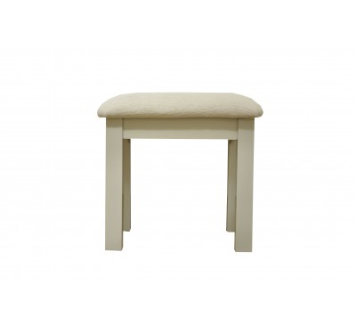 Buttermere Dressing Stool