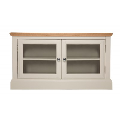 Buttermere Tv Cabinet