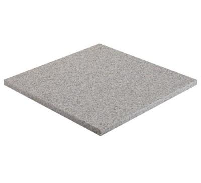 Granite Paving Slab Light Grey 400mm x 400mm