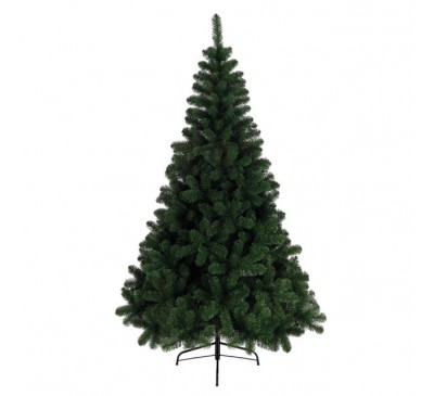 Imperial Pine Artificial Christmas Tree