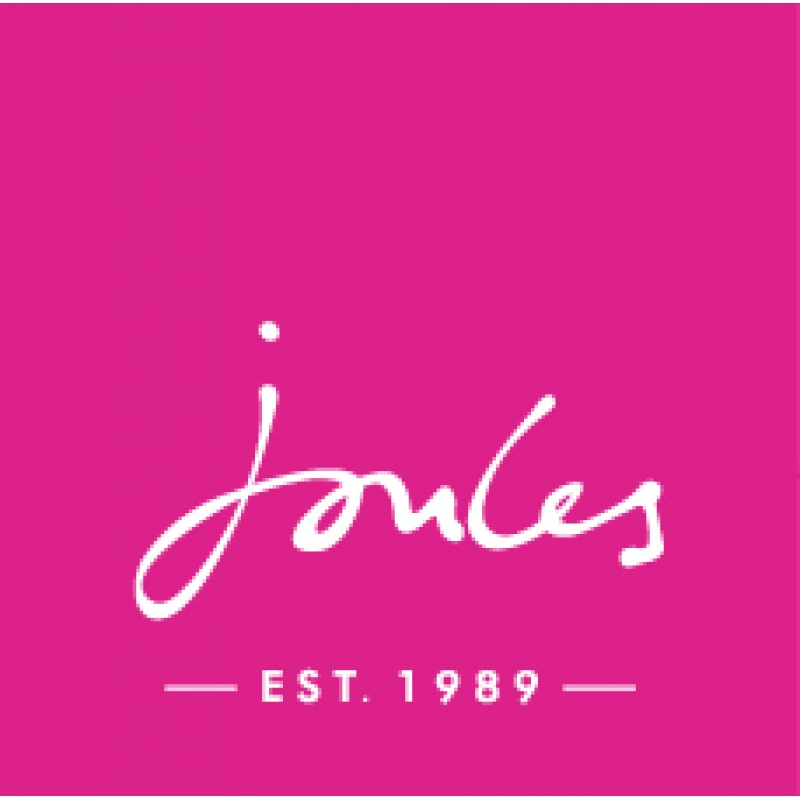 Joules Clothing & Accessories