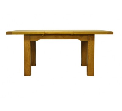 Keswick 1.3M Butterfly Extending Table