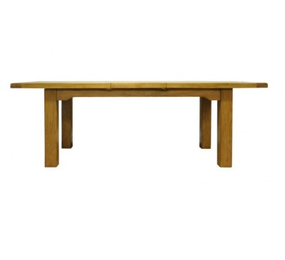 Keswick 1.8M Butterfly Ext Table