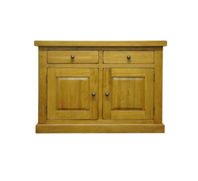 Keswick 2 Door Sideboard