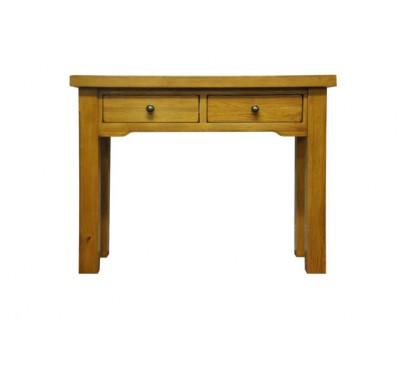 Keswick Console Table