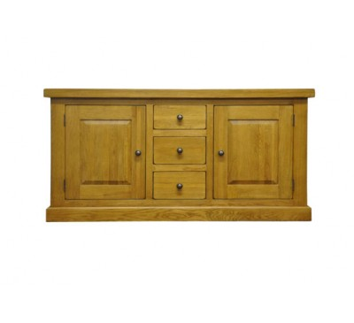 Keswick Large Cupboard