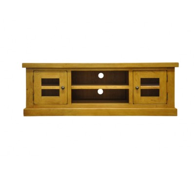 Keswick Large tv unit