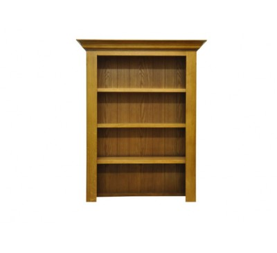 Keswick Small Bookcase Top