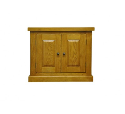 Keswick Small Cupboard