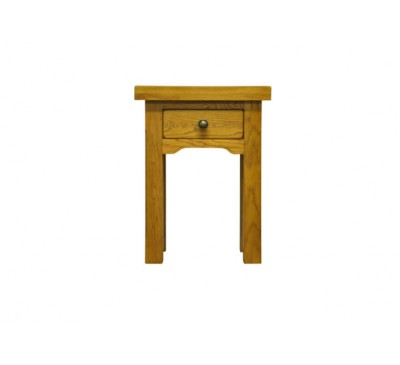 Keswick Side Table