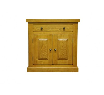 Keswick Small Sideboard