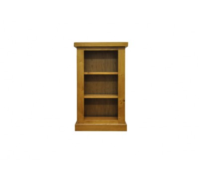 Keswick Small Narrow Bookcase