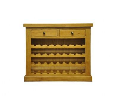 Keswick Wine Cabinet