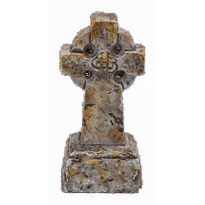 Churchyard Gravestone