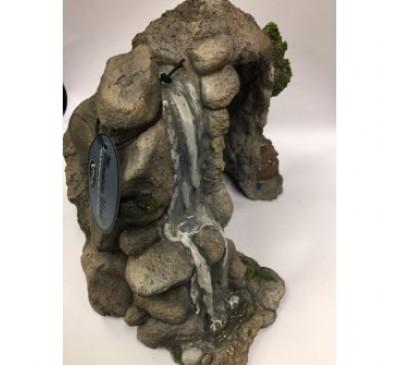 Dragons Cave